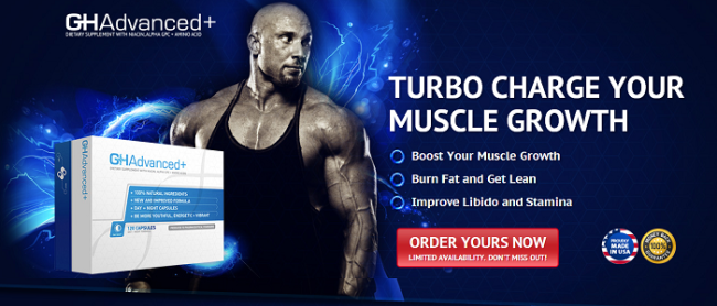 HGH-use-for-bodybuilding